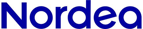 Nordea Bank AB (publ)