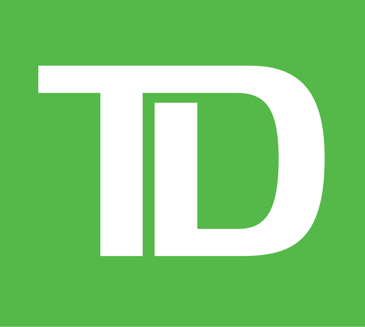 Toronto Dominion Bank
