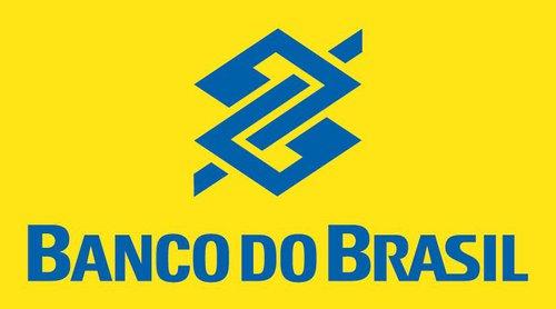 Banco do Brasil S.A.