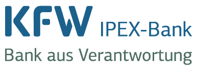 KfW IPEX - Bank GmbH