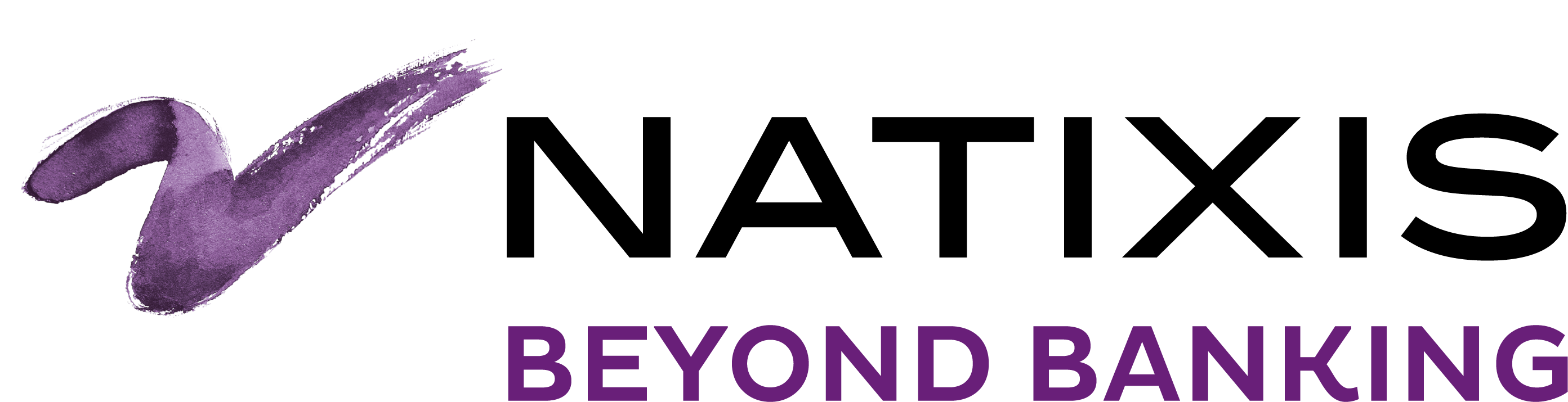 Natixis North America LLC
