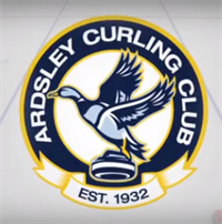 Curling Event 2018