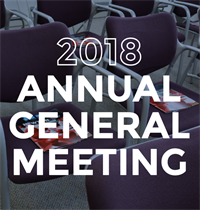 Annual Meeting of the Membership