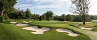 74th Annual Golf Tournament at Country Club of Darien