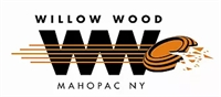 Willow Wood Trap Shooting