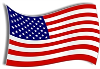 2019 Flag Day Parade, Celebration, and Open House
