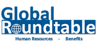 Global HR/Benefits Roundtable