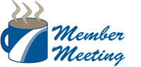 Member Meeting (Worksite Clinics & Mental Health)