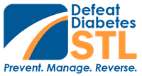 2019 BHC Spring Forum: Defeat Diabetes STL