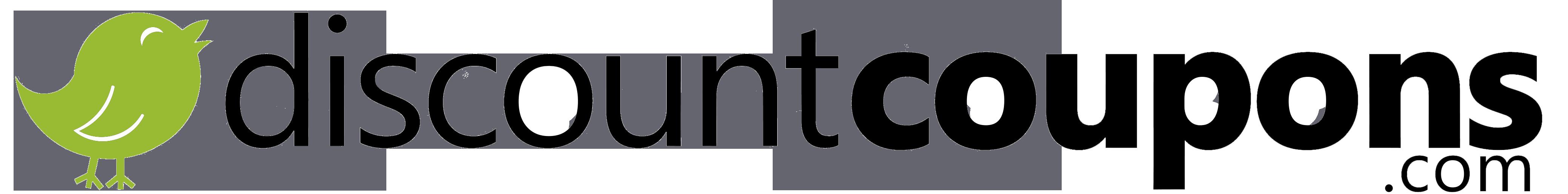 DCOU Logo