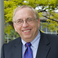 Don Wuebbles