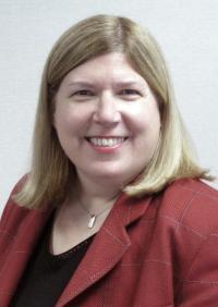 Mary Gade