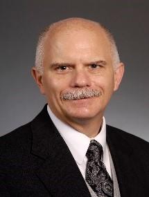 Jim Bente