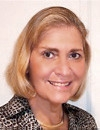 Dr. Joyce Reynolds-Sinclair