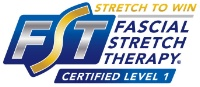 Level 1 FST Certification (Canada) November 27 - December 1, 2017 - SOLD OUT!