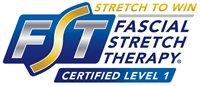 Level 1 FST Certification (US) July 17-21, 2017 - Sold Out!