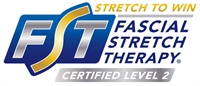 Level 2 FST Certification (US) October 9-13, 2017- SOLD OUT!