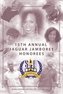 "Home Chapter: 15th Annual Jaguar Jamboree ""All White Affair"""