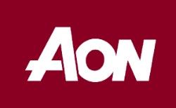 Aon Surety logo