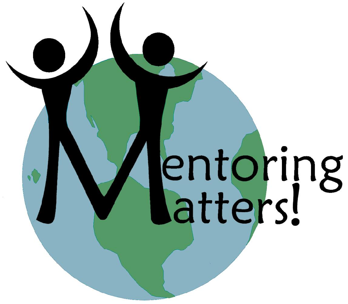 https://svca-online.site-ym.com/resource/resmgr/Mentor_Program_Logo.jpg
