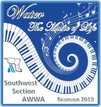 2019 Southwest Section Annual Conference