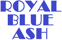Reviewers of Young Adult Literature Interest Group (ROYAL) -  Blue Ash