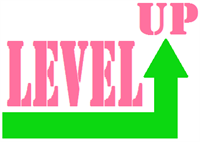 Level-Up Lab: Women and Leadership
