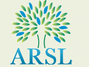 Association for Small and Rural Libraries (ARSL) 2016