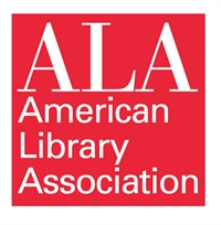Save the Date: ALA Annual Conference, DC