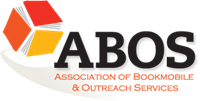 Association of Bookmobile & Outreach Services Conference, Covington KY