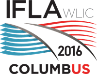 IFLA World Library and Information Congress