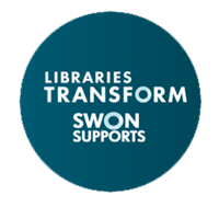 Staff Training Symposium: Libraries Transform