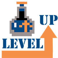 Level-Up Lab: Coding from Scratch
