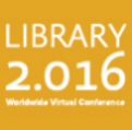 Webinar: Libraries of the Future