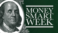Webinar - Get Ready for Money Smart Week 2017