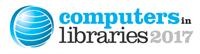 Computers in Libraries 2017