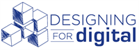 Designing for Digital Conference