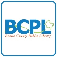 Boone County Library Presents Every Child Ready to Read