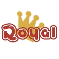 Reviewers of Young Adult Literature Interest Group (ROYAL) Fairfield