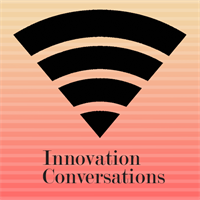 Innovation Conversations: Telling your story: Using acting techniques to engage your audience