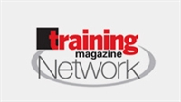 TrainingMag Webinar - 8 Design Tips to Transform Ho-hum PowerPoints into Wow!