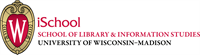UW Webinar - Public libraries, Health Information, and the Affordable Care Act