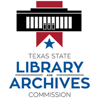Texas State Library -  Best Practices for Serving Patrons Experiencing Homelessness