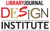 LibraryJournal Design Institute
