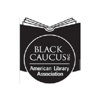 10th National Conference of African American Librarians
