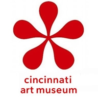 Cincinnati Art Museum - Art Book Sale