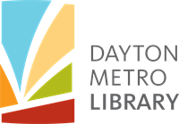 Dayton Metro Library - Main Library Grand Opening