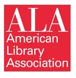 ALA Workshop: Creating Inclusive Storytimes for ALL Children