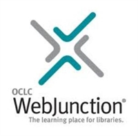 WebJuction Webinar - Getting Started with Social Media for Your Library