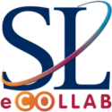 AASL Webinar - Kick-Starting Author Involvement with Your School